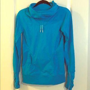 Lululemon Sweater Size 2